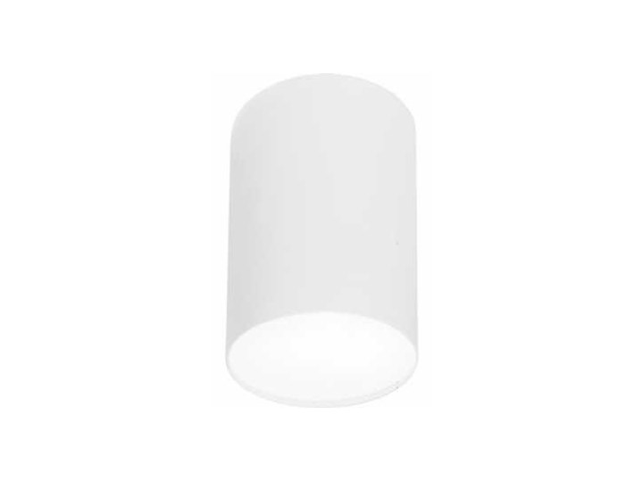 Spot Nowodvorski Plexi L 6528 plafon lampa natynkowa downlight 1x20W E27 biały >>> RABATUJEMY do 20% KAŻDE zamówienie !!! - wysyłka w 24h