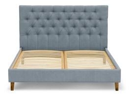 10f04ae75293ba łóżko drewniane 140 x 200 - pomysły, inspiracje z homebook