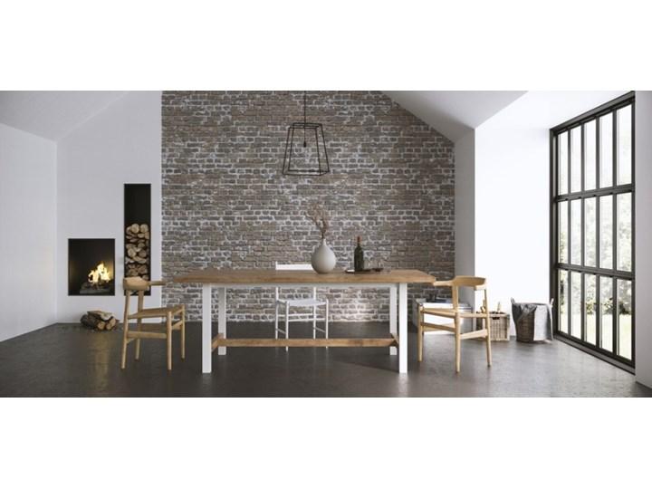 Stół Mazuria 180 x 100