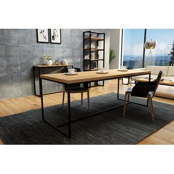 Stół classic Large