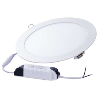 Oprawa LED EMOS ZD1152