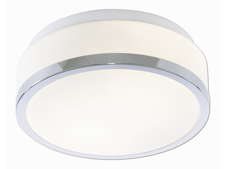 Top Light - Łazienkowa lampa sufitowa FLUSH 2xE27/60W/230V