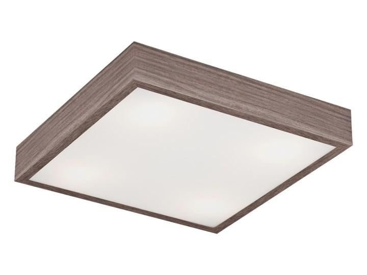 Argon 1611 - Lampa sufitowa TEQUILA BIS 4xE27/60W/230V