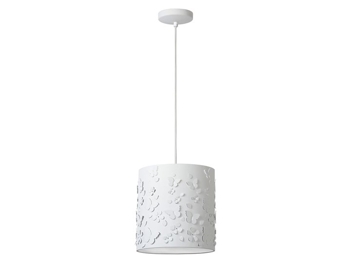 Lucide 78372/25/31 - Lampa wisząca MARGUERITE 1xE27/60W/230V 25,5 cm