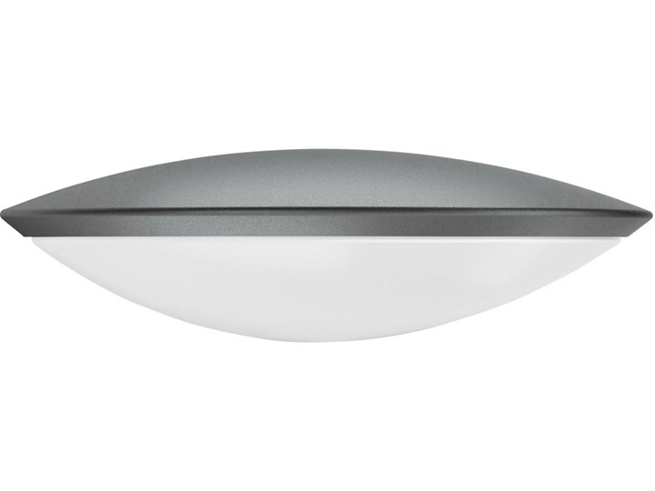 Steinel 007164 Led Oświetlenie Zewnętrzne Z Czujnikiem