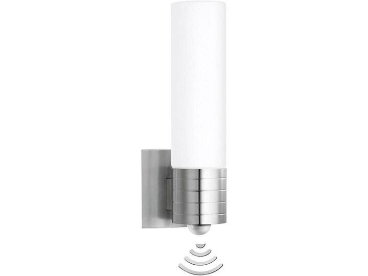 Steinel 007874 Led Oświetlenie Zewnętrzne Z Czujnikiem