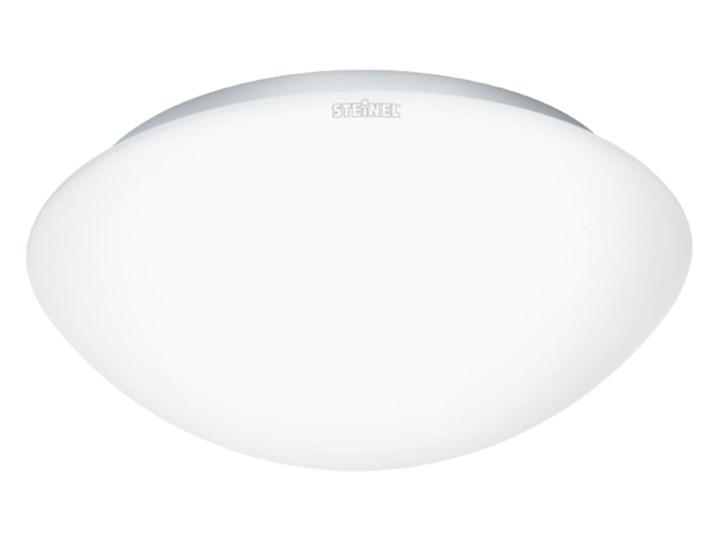 Steinel 731113 Oświetlenie Zewnętrzne Z Czujnikiem E2760w