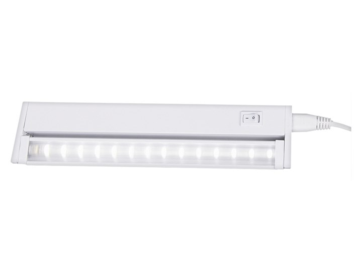 Top Light ZS LED 14 - LED oświetlenie blatu kuchennego LED/3W/230V