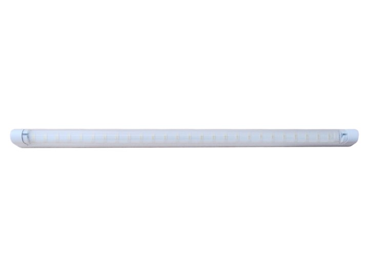 Top Light ZST LED 26 - LED oświetlenie blatu kuchennego LED/6W/230V