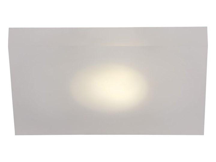 Lucide 12160/07/67 - LED oświetlenie łazienkowe WINX-LED 1xGX53/7W/230V