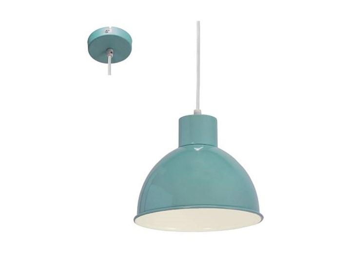 Lampa Mint I