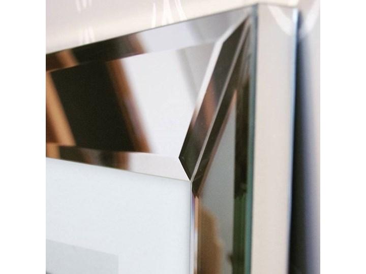 """RAMA LUSTRZANA NA ZDJĘCIE NA ZAMÓWIENIE DOWOLNY WYMIAR """" VENUS """" 70x50cm(wew53x33cm) Ramka na zdjęcia Szkło Kategoria Ramy i ramki na zdjęcia"""