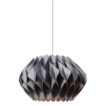 Lampa wisząca Azzardo Ruben M BP-1720-GR