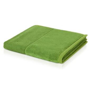 Ręcznik Moeve Bamboo Peridot