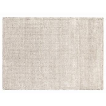 Dywan ręcznie tkany Carpet Decor Ana Snow White