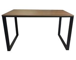 Stół jadalniany - industrialny COMEDOR