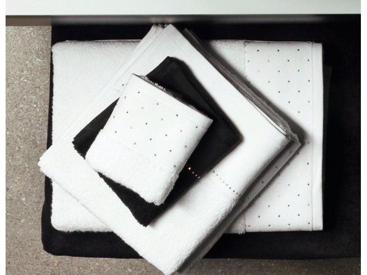 Ręcznik Moeve Crystal Snow