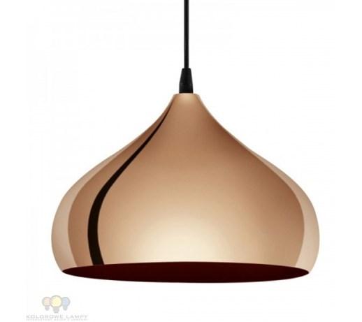 Obi Lampy Wiszące Pomysły Inspiracje Z Homebook