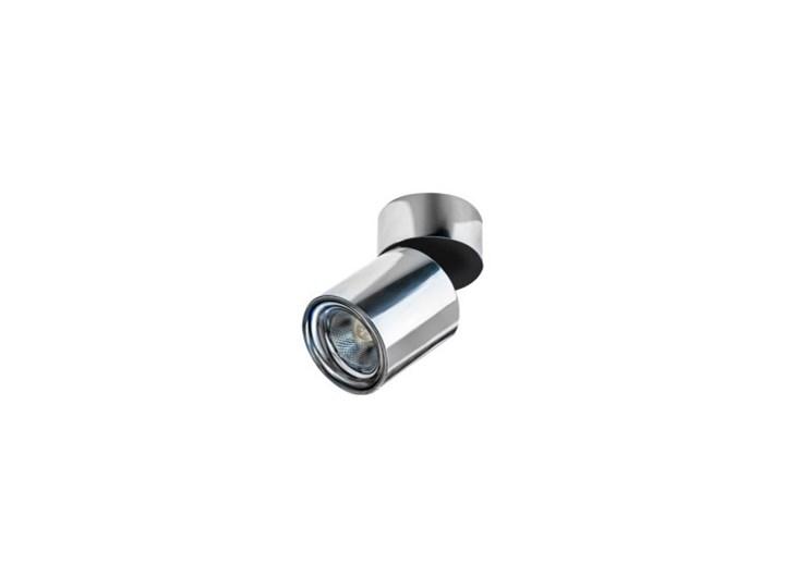 SIENA 10W Okrągłe Oprawa stropowa Oprawa led Kategoria Oprawy oświetleniowe