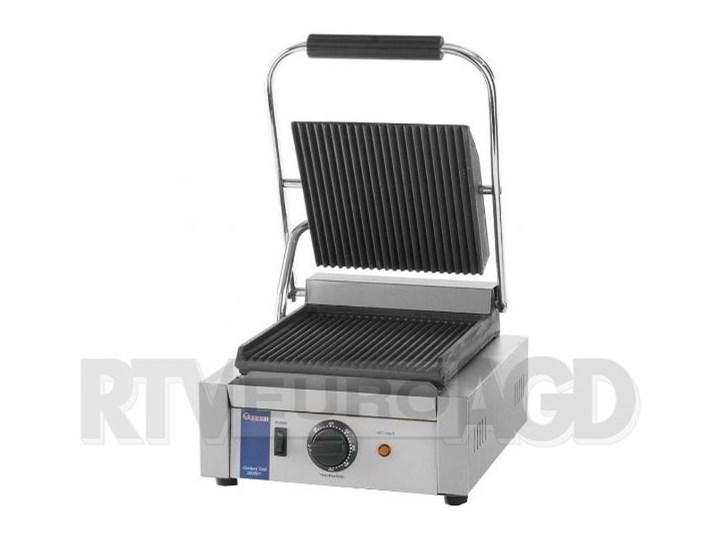 Hendi 263501 grill elektryczny Moc [W] od 1500 W