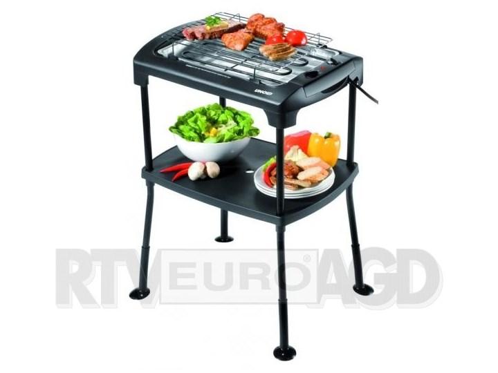 Unold Barbecure 58550 grill elektryczny tworzywo sztuczne Moc [W] od 1500 W
