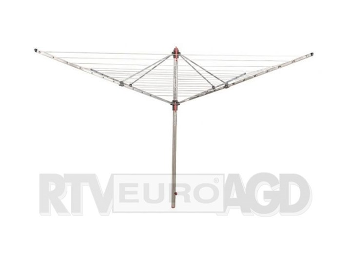Vileda Viva Air Ultra Light 133200