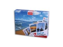 ddd290cfe45472 łóżka turystyczne - pomysły, inspiracje z homebook