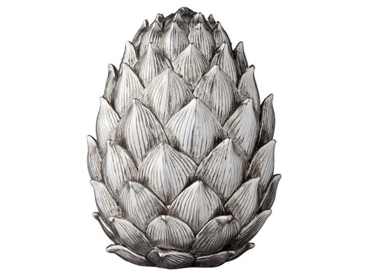 Karczoch Serafina 23 cm Tworzywo sztuczne