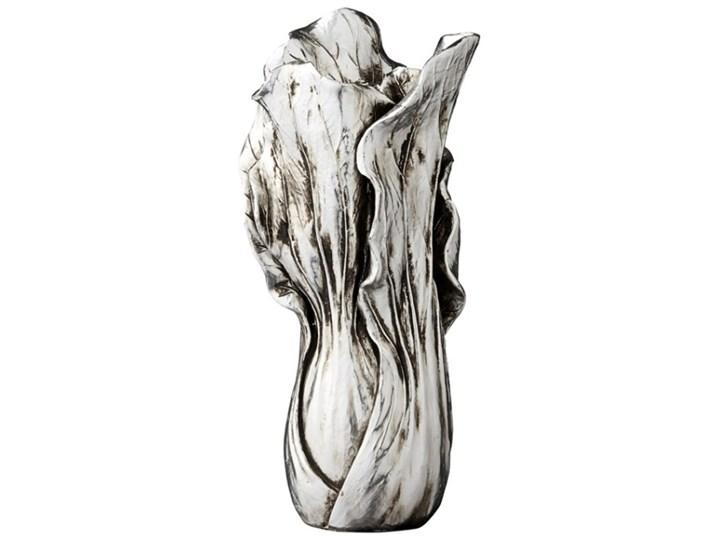 Sałata Serafina 20 cm. Tworzywo sztuczne