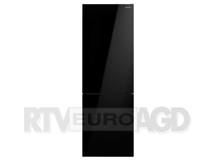 Sharp SJ-BA31IEBG2-EU