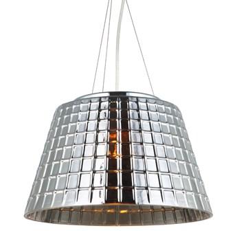 EVA MD4158A-TCH lampa wiszaca chrom