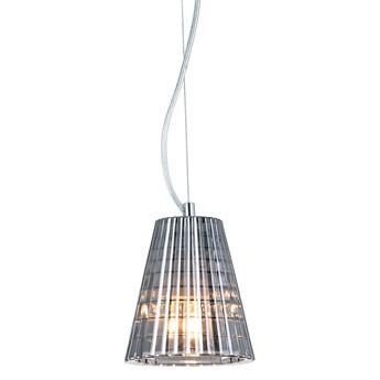 ALICE MD4241-SE lampa wiszaca