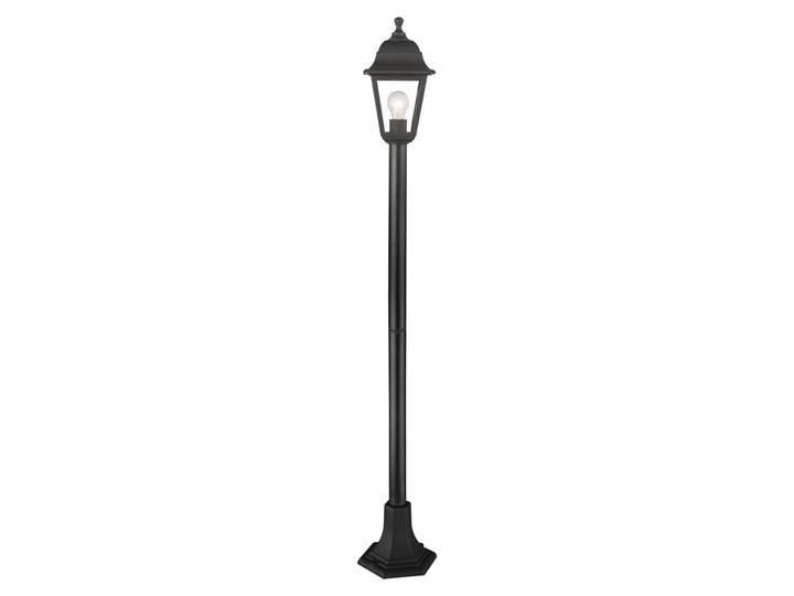 Globo 31888 - Lampa zewnętrzna LUCA 1xE27/60W/230V IP44