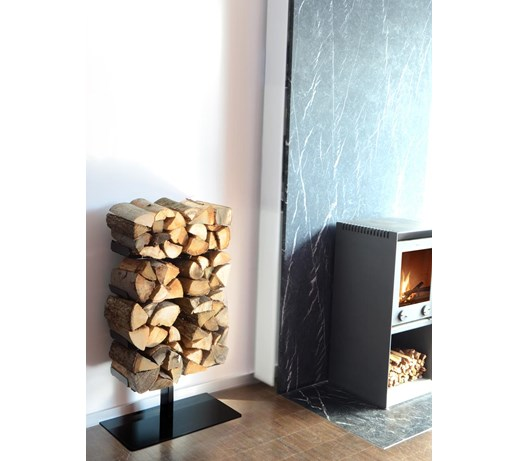 drzewo kominkowe cena pomys y inspiracje z homebook. Black Bedroom Furniture Sets. Home Design Ideas