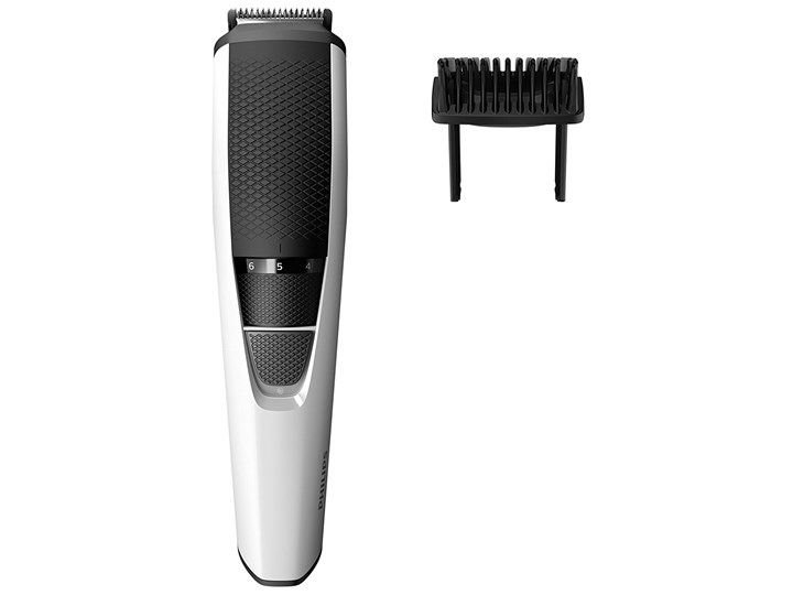 PHILIPS Trymer PHILIPS Beardtrimmer 3000 BT3206/14  BT3206/14