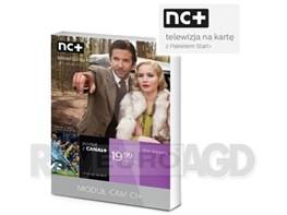 Ustawienie Anteny Nc Plus Pomysly Inspiracje Z Homebook