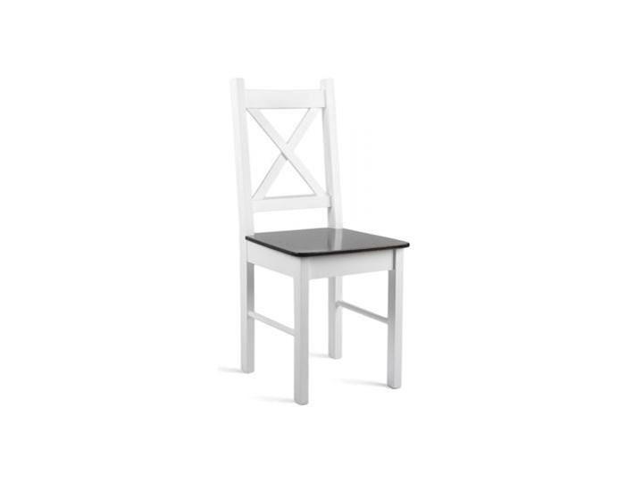 Krzesło Do Kuchni Białekrem Model 79t