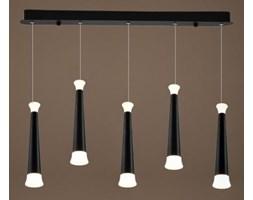 MCODO ::  Nowoczesna lampa LED Skytower 5 o mocy 35W  barwa ciepła Nowość