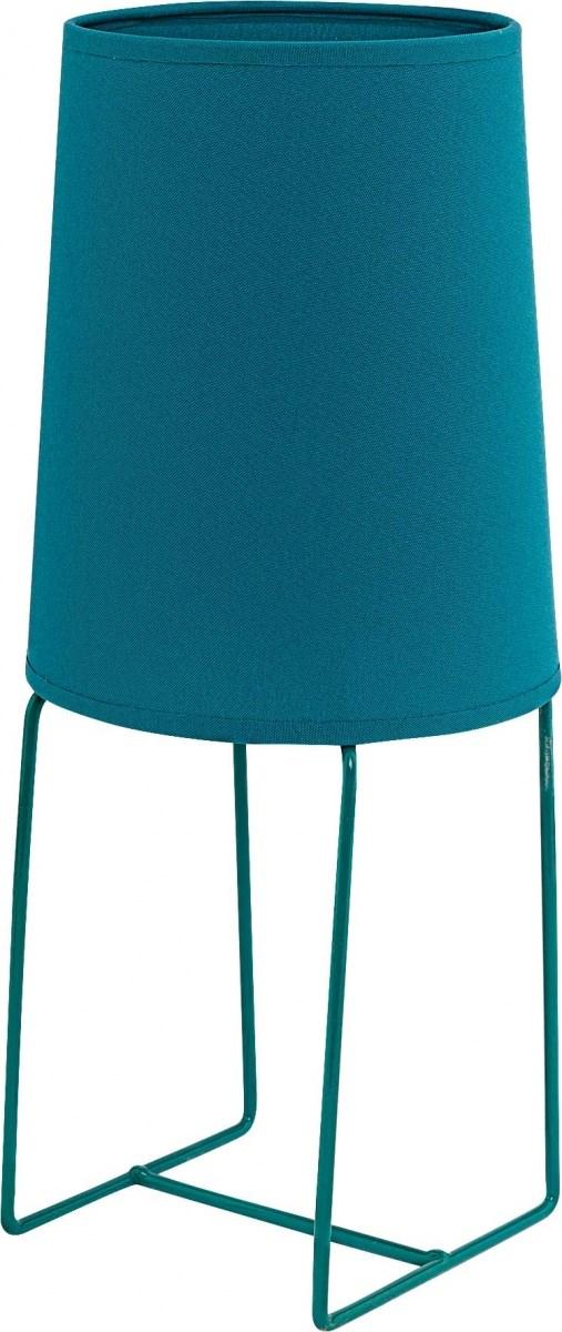 Niewiarygodnie CONCEPT lampka stojąca 1 x 40W E27 nocna stołowa skandynawska FH55