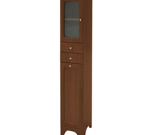 Słupek łazienkowy Cersanit Sevilla S507 006 30 Cm Szafki