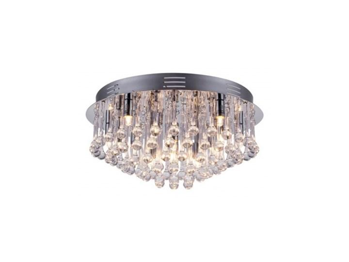 Lampa sufitowa SERPENTIS RLX92350-20