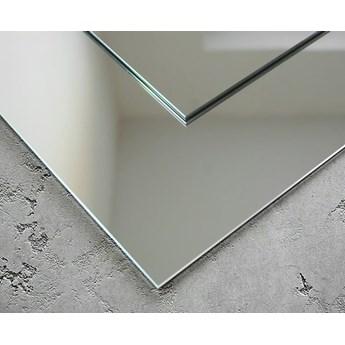 Nowoczesne lustro na ścianę Modern SQ