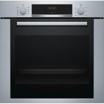 Piekarnik BOSCH HBA3140S0. Klasa energetyczna A