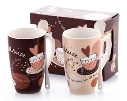 Komplet Kubków Coffee4You