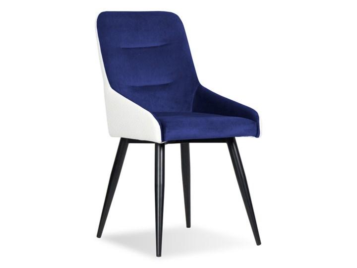 4488734e8cf7 krzesło SOUL SKY ekoskóra pik Bettso - Krzesła kuchenne - zdjęcia ...