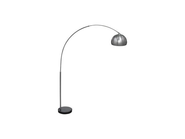 Lampa Podłogowa Sofa Inspire