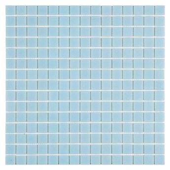 Q ICE BLUE 32,7x32,7