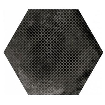 Urban Melange Dark 25,4x29,2