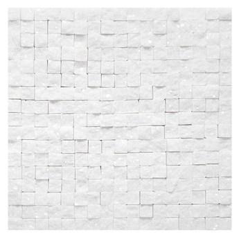 CRYSTAL WHITE ROCK 18 30,5x30,5