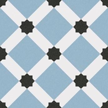Palau Celeste 1900 20x20